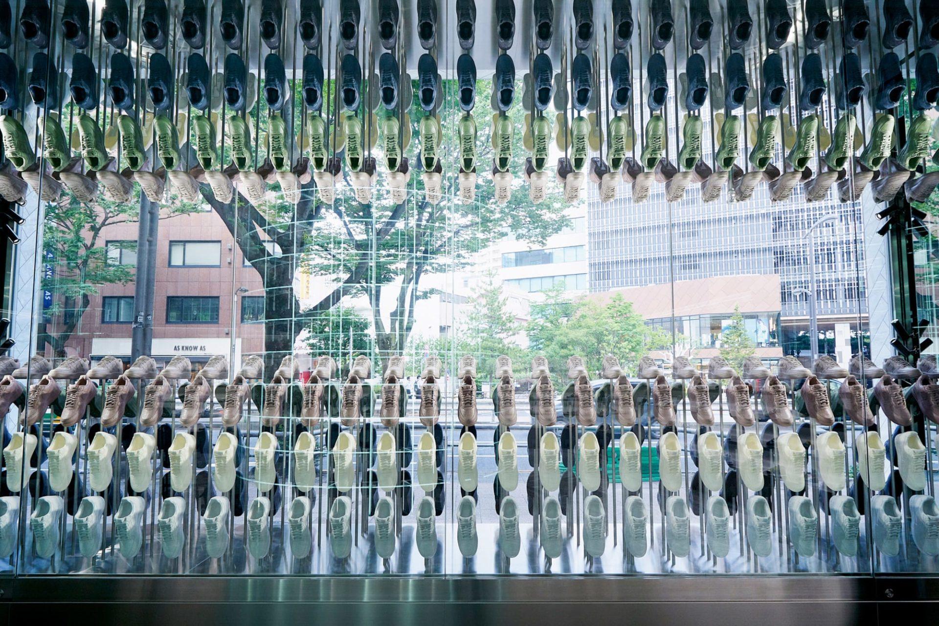 画像4_KITH TOKYO