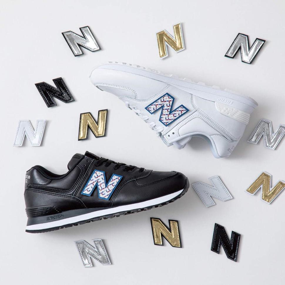 画像3_ニューバランス ML574NL、ML574NJ